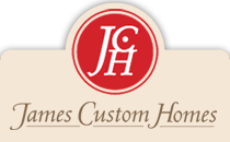 James Custom Homes | New Homes in Charlotte